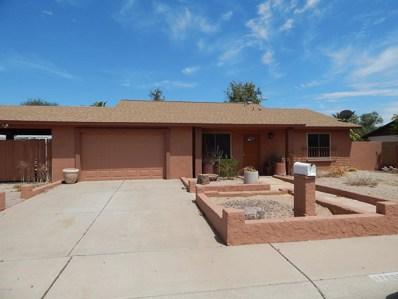 17809 N 28TH Avenue, Phoenix, AZ 85053 - MLS#: 5827822
