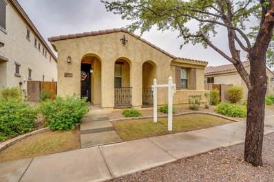 3433 E Orchid Lane, Gilbert, AZ 85296 - MLS#: 5827827