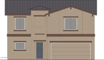1949 W Expressman Street, Apache Junction, AZ 85120 - MLS#: 5827832