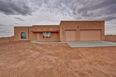 29310 N 227TH Drive, Wittmann, AZ 85361 - MLS#: 5827834