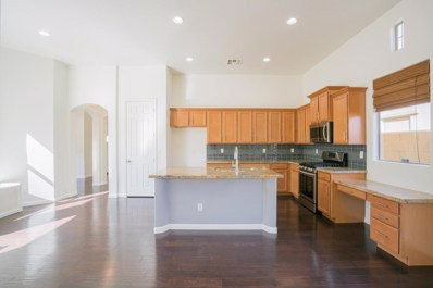 21079 W Sage Hill Road, Buckeye, AZ 85396 - MLS#: 5827841