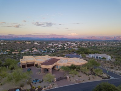 15647 N Cerro Alto Drive, Fountain Hills, AZ 85268 - MLS#: 5827843