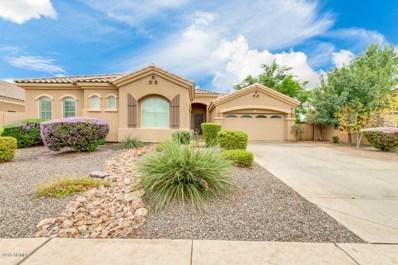 4301 E Nolan Place, Chandler, AZ 85249 - MLS#: 5827849