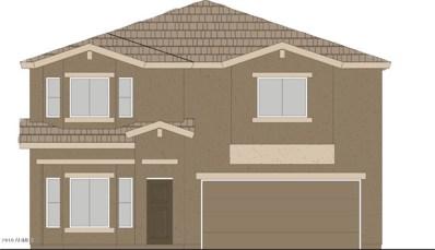 1937 W Expressman Street, Apache Junction, AZ 85120 - MLS#: 5827853