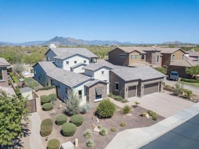 5430 E Palo Brea Lane, Cave Creek, AZ 85331 - #: 5827858