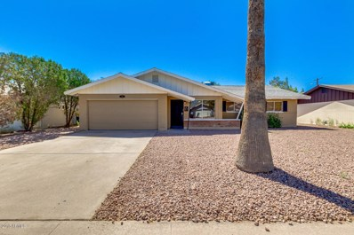 221 E Huntington Drive, Tempe, AZ 85282 - MLS#: 5827861