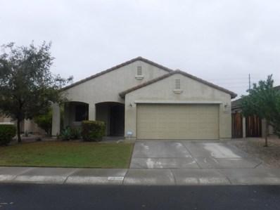 23818 W Yavapai Street, Buckeye, AZ 85326 - MLS#: 5827873