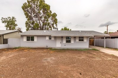 1327 E 5TH Avenue, Mesa, AZ 85204 - MLS#: 5827874