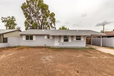 1327 E 5TH Avenue, Mesa, AZ 85204 - MLS#: 5827874