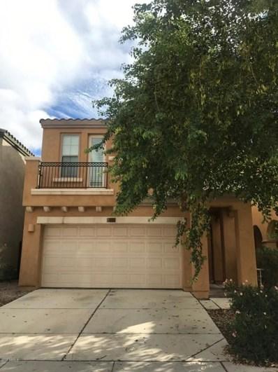 1655 W Cottonwood Lane, Phoenix, AZ 85045 - MLS#: 5827881