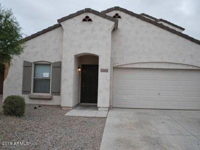5231 W Maldonado Road, Laveen, AZ 85339 - MLS#: 5827886