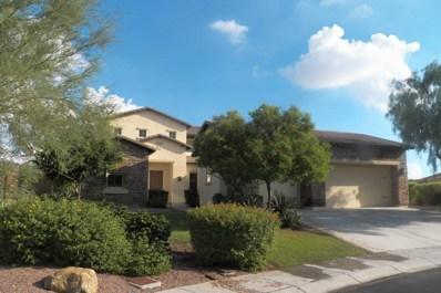 30129 N 52ND Place, Cave Creek, AZ 85331 - #: 5827902