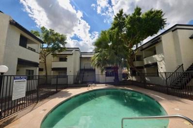 4308 N Longview Avenue Unit 212, Phoenix, AZ 85014 - MLS#: 5827911