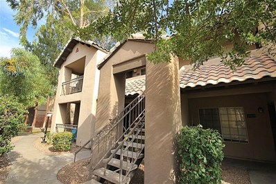 14145 N 92ND Street Unit 2016, Scottsdale, AZ 85260 - MLS#: 5827920