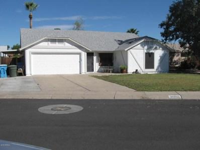 3066 E John Cabot Drive, Phoenix, AZ 85032 - MLS#: 5827923