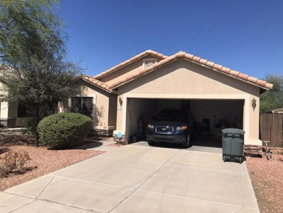1554 E 12TH Street, Casa Grande, AZ 85122 - MLS#: 5827927
