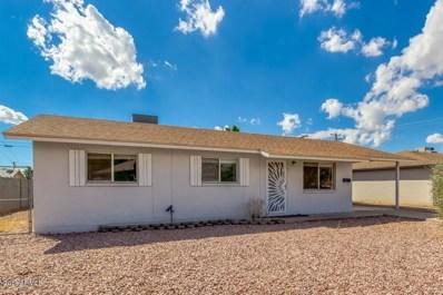 1547 W 5TH Place, Tempe, AZ 85281 - MLS#: 5827962