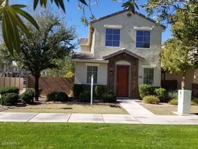 10060 E Isabella Avenue, Mesa, AZ 85209 - MLS#: 5827968
