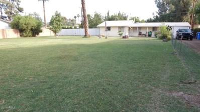 1144 W Lawrence Lane, Phoenix, AZ 85021 - MLS#: 5827981