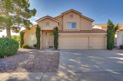4565 E Villa Rita Drive, Phoenix, AZ 85032 - #: 5827982