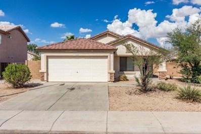 6336 W Toronto Way, Phoenix, AZ 85043 - MLS#: 5827983