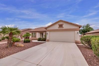 3483 E Westchester Drive, Chandler, AZ 85249 - MLS#: 5827993