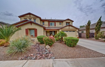 13515 W Monterey Way, Avondale, AZ 85392 - MLS#: 5828007