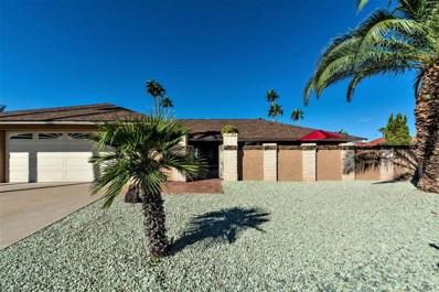 17618 N Conestoga Drive, Sun City, AZ 85373 - MLS#: 5828008