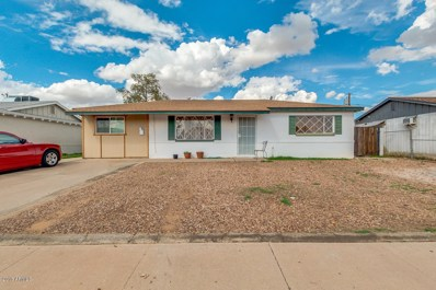 3328 W Corrine Drive, Phoenix, AZ 85029 - MLS#: 5828025