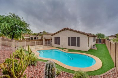 1828 W Deer Creek Road, Phoenix, AZ 85045 - MLS#: 5828026