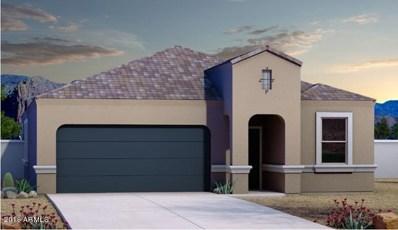 36977 W Maddaloni Avenue, Maricopa, AZ 85138 - MLS#: 5828028
