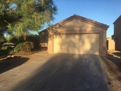 140 S 111TH Street, Mesa, AZ 85208 - MLS#: 5828029