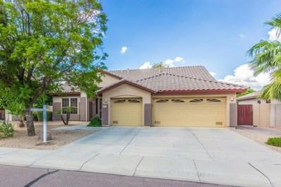 7972 W Foothill Drive, Peoria, AZ 85383 - MLS#: 5828035