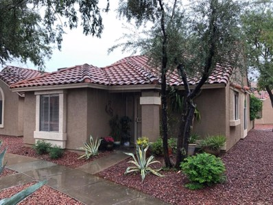 7040 W Olive Avenue Unit 22, Peoria, AZ 85345 - MLS#: 5828038