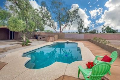 12151 N 86TH Place, Scottsdale, AZ 85260 - #: 5828045