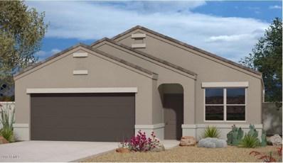36988 W Maddaloni Avenue, Maricopa, AZ 85138 - MLS#: 5828047