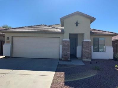 357 W Dexter Way, San Tan Valley, AZ 85143 - MLS#: 5828052
