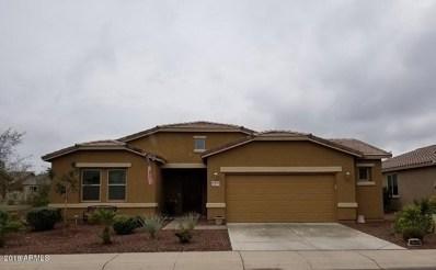 42055 W Solitare Drive, Maricopa, AZ 85138 - MLS#: 5828055