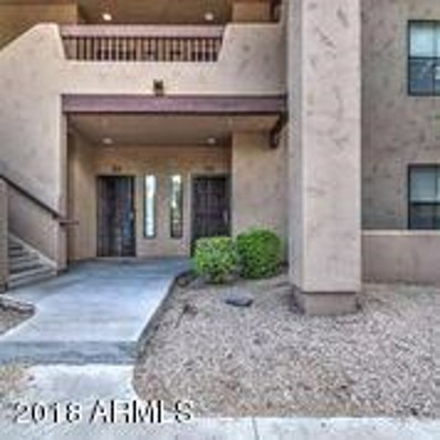 1351 N Pleasant Drive Unit 1055, Chandler, AZ 85225 - MLS#: 5828057