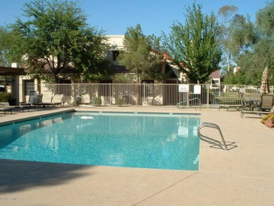 602 N May Street Unit 64, Mesa, AZ 85201 - MLS#: 5828060
