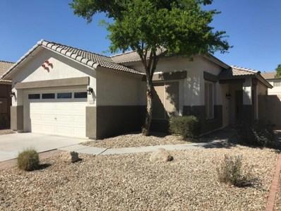 14354 W Weldon Avenue, Goodyear, AZ 85395 - MLS#: 5828067