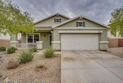 7254 W Nicolet Avenue, Glendale, AZ 85303 - MLS#: 5828069