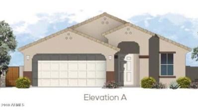 803 W Jardin Drive, Casa Grande, AZ 85122 - MLS#: 5828079