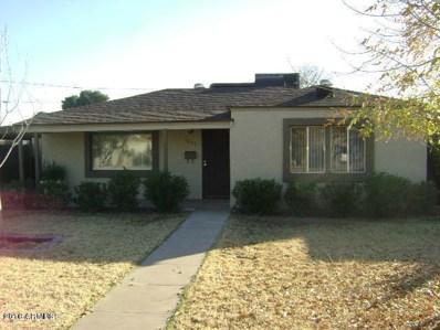1807 E Indianola Avenue, Phoenix, AZ 85016 - #: 5828080