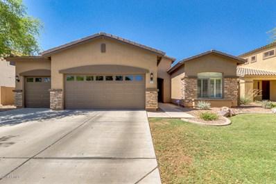4038 E Marshall Avenue, Gilbert, AZ 85297 - MLS#: 5828082