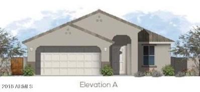 797 W Jardin Drive, Casa Grande, AZ 85122 - MLS#: 5828083
