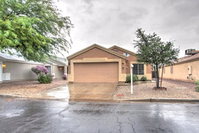 6712 E Haven Avenue, Florence, AZ 85132 - MLS#: 5828084