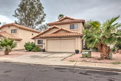 4527 E Hampton Avenue, Mesa, AZ 85206 - MLS#: 5828088