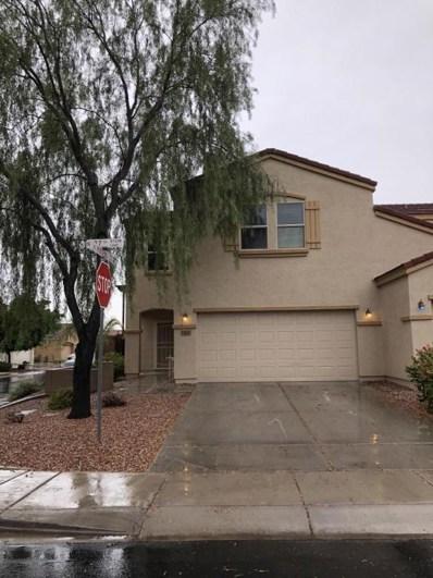 13254 N 87th Lane, Peoria, AZ 85381 - MLS#: 5828096