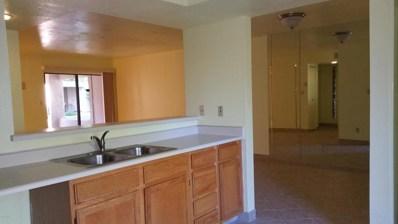 9450 N 94TH Place Unit 105, Scottsdale, AZ 85258 - MLS#: 5828117